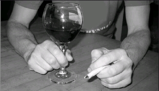 wine weed Marijuana Wine Recipe