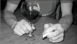 wine weed Marijuana Wine Recipe