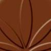 cannabis cocoa
