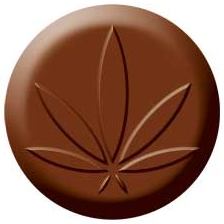 marijuana chocolate Cannabis Chocolate Recipe