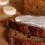canna banana bread